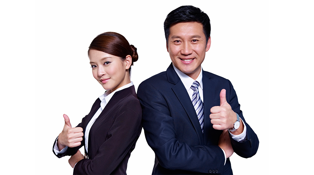 business Chinese courses