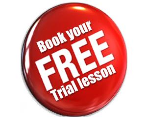 Trial-Class-Logo