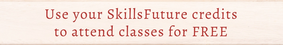 skillsfuture-chinese-courses
