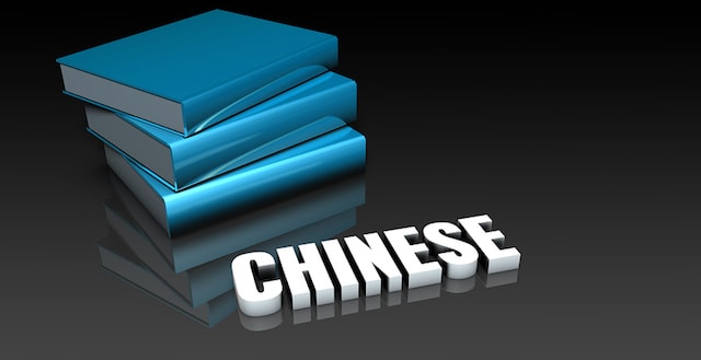 Singapore Mandarin Course, Chinese Courses For Adult