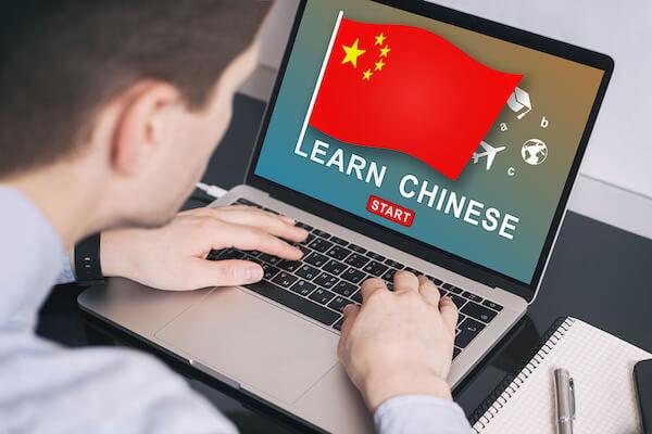 Mandarin Course Singapore, Learn Mandarin Singapore