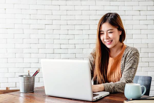 Online Mandarin Classes, Online Mandarin Classes Singapore